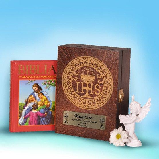 Biblia-w-drewnianym-pudelku-Pamiatka-I-Komunii-Swietej-10871_2