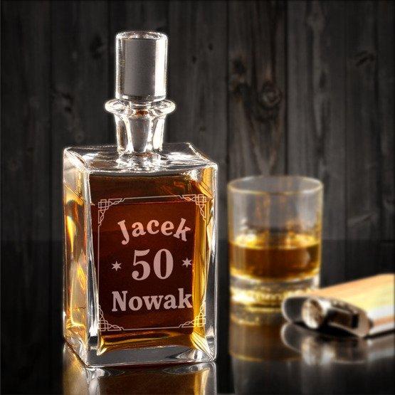 Karafka-do-whisky-urodzinowa-8851_2