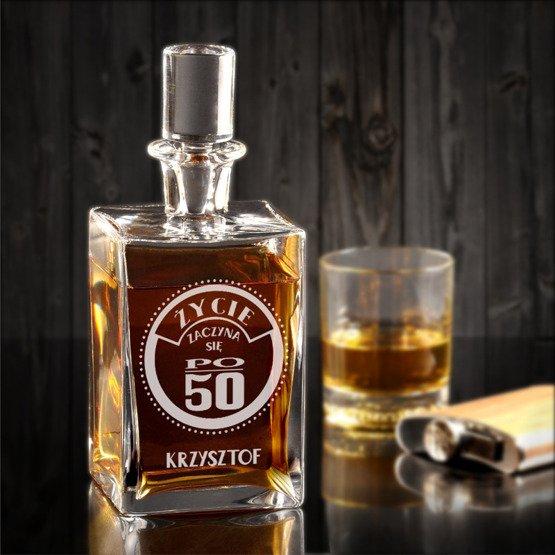 Karafka-do-whisky-zycie-zaczyna-sie-po-10862_2