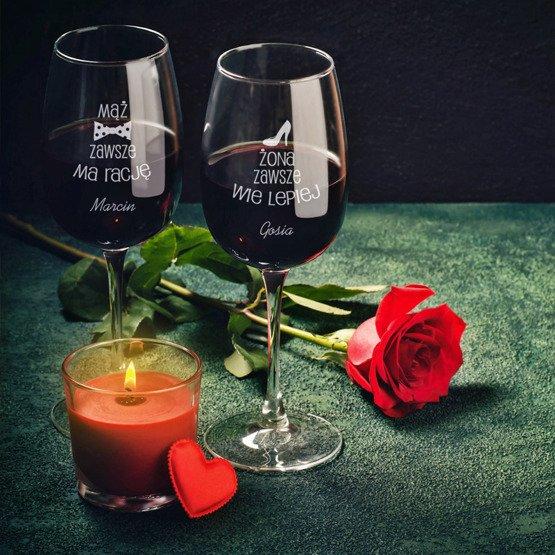 Kieliszki-do-wina-maz-ma-racje-zona-wie-lepiej-13828_3