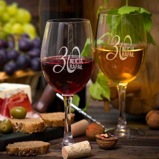 Kieliszki-do-wina-rocznica-slubu-13832_3