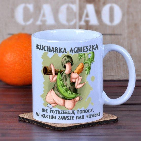 Kubek-dla-kucharza-kucharki-10296_5