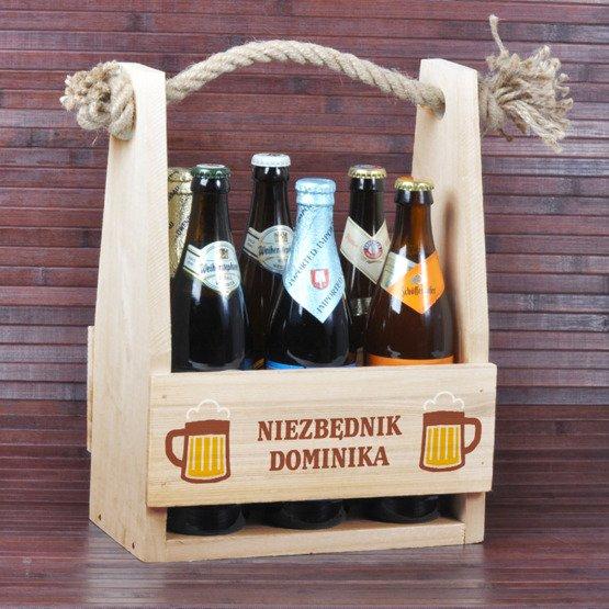 Nosidelko-na-piwo-Niezbednik-8841_1
