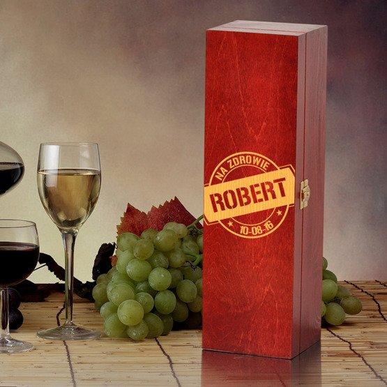 Pudelko-na-wino-Na-zdrowie-9495_5