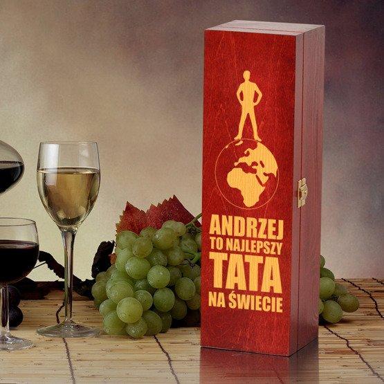 Pudelko-na-wino-Najlepszy-na-Swiecie-8596_2