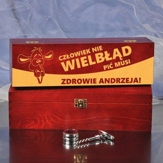 Pudelko-na-wino-Wielblad-8593_3