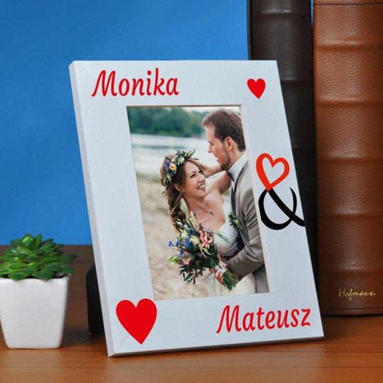 Ramka-na-zdjecia-dla-zakochanych-10752_1