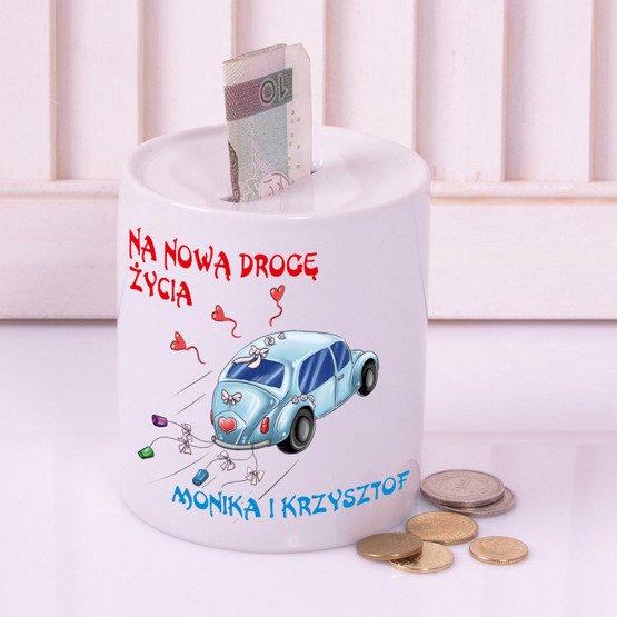 Skarbonka-na-nowa-droge-zycia-10453_4