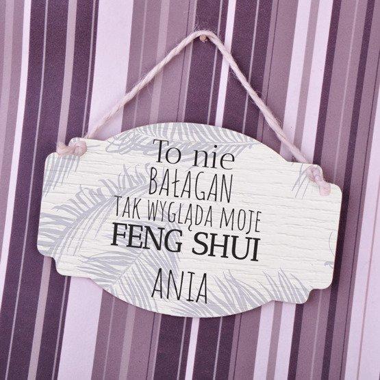 Tabliczka-z-nadrukiem-Moje-Feng-Shui-12349_1