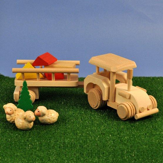 Zabawka-drewniana-Traktor-9971_5